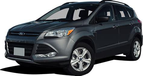 car seat rental bc budget car and truck rental bc medium car rental
