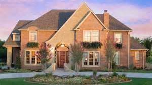 beautiful family homes nice house for the family this house pinterest beautiful house plans and house