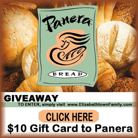 printable gift cards panera bread 7 best ride mississippi river trails in ky great river