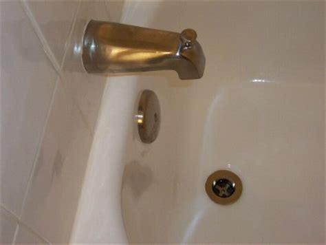 bathtub drain flange bathtub drain flange
