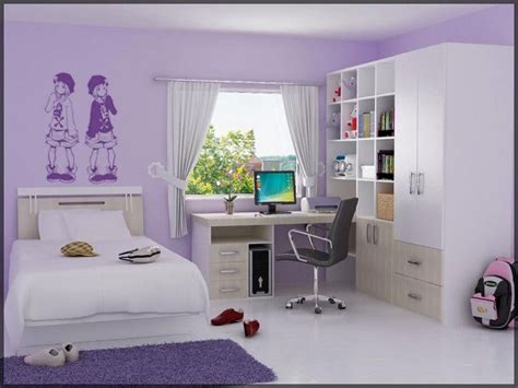 anime bedroom decor anime wall art for teen girl s room dream home