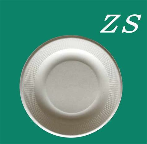 disposable sectioned plates disposable divided paper plates buy disposable divided