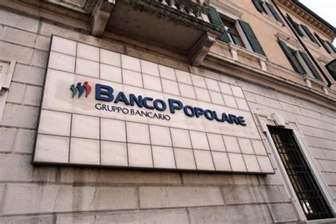 welfare banco popolare il progetto social hour gruppo banco popolare