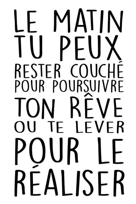 Les Plus Beaux Stickers by Les Plus Beaux Proverbes 224 Partager Vente Stickers