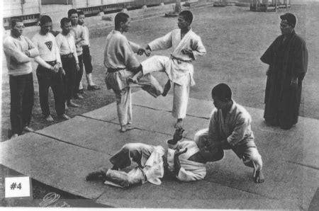 history of okinawa karate japan karate do hakua kai shotokan niju kun 松濤館二十訓 twenty teachings from master
