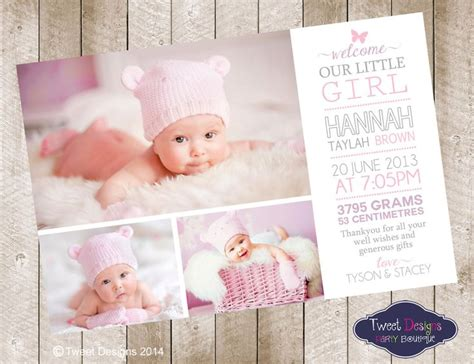 How To Write Thank You Cards For Baby Shower by 17 Best Ideas About Baby Thank You Cards On Baby Shower Thank You Thank You Cards