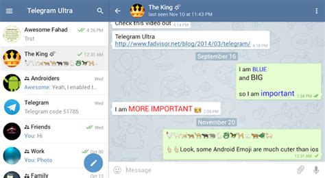 apk telegram app telegram ultra apk for windows phone android and apps