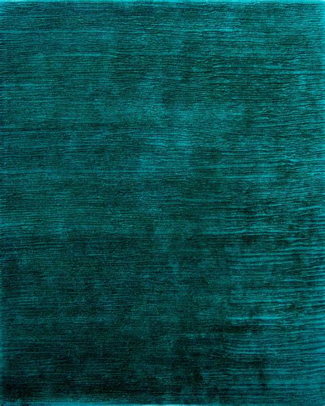 solid blue rug solid teal shore rug from the solid rugs collection at modern area rugs