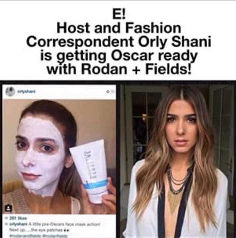 celebrity men who use rodan fields rodan fields beauty getting oscar ready celebrities using rodan fields