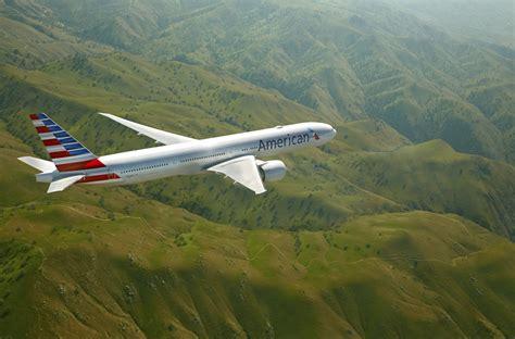 wifi on american airlines flights 100 american airlines inflight wifi american airlines