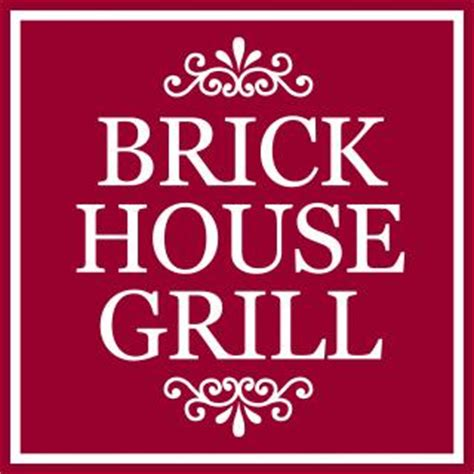 brick house grill hot springs ar brick house grill hot springs ar openmenu