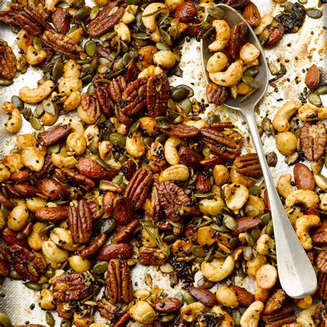 the spicy dehydrator cookbook 95 recipes to turn up the heat on sauce fruit leather and more books spicy nuts i ottolenghi recipes