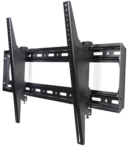 Tv Bracket 1 5mm Thick 600 X 400 Pitch For 32 65 Inch Tv videosecu large tilt tv wall mount bracket for vizio 60 quot e60 e3 65 quot m65 e0 d65 e0 p65 e1 e65 e0