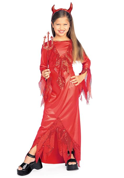 halloween costumes diva devil halloween costume
