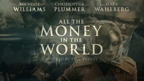 all the money in the world putlocker watch all the money in the world full movie