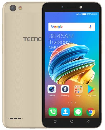 tecno f3 pro (pop 1 pro) specs and price | nigeria tech zone