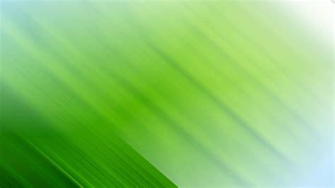 wallpaper green green background