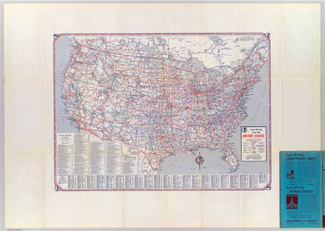 printable road atlas maps kelseek images printable united states road atlas