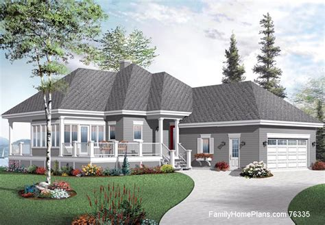 ranch style house plans fantastic house plans online small house ranch style house plans fantastic house plans online