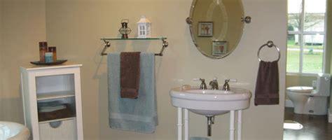 Plumbing Supplies Salisbury by Salisbury Kitchen Bath Showroom In Carolina Hughes