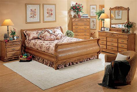 oak wood interiors bedroom furniture interior design oakwood interiors creators of fine furniture