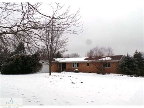 houses for sale in mason mi 1841 darling rd mason michigan 48854 detailed property info foreclosure homes