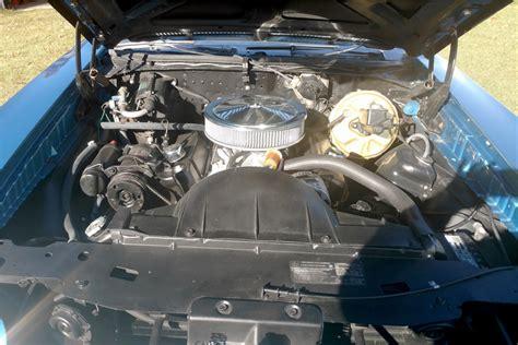 hayes auto repair manual 1972 pontiac gto head up display 1972 pontiac gto 189171
