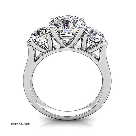 Engagement Ring Mountings by Engagement Rings Best Of Engagement Ring Mountings Only