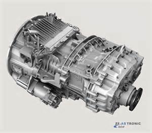 Starparts Chrysler 845re Transmission Autos Post
