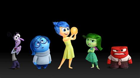 cartoon film about emotions inside out blackfilm com read blackfilm com read