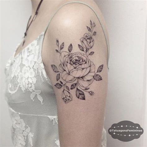 fineline tattoo best 25 line tattoos ideas on