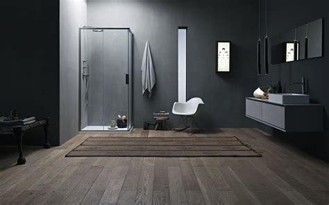 immagini di docce novit 224 sulle docce moderne e sul mondo dell arredo bagno