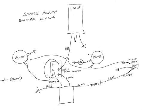 b c rich warlock wiring diagram dolgular