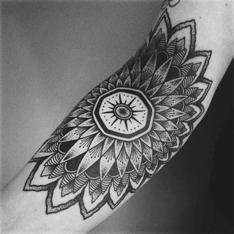 intricate design tattoos 40 intricate mandala designs beautiful a