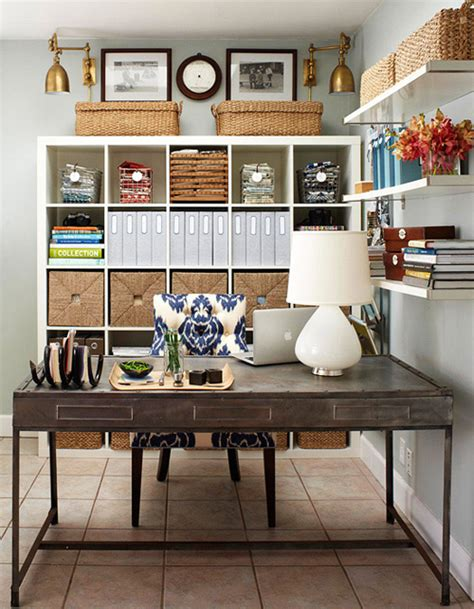Home Office Desk Organization Ideas Artistic Home Interior Designs Office Organization Ideas
