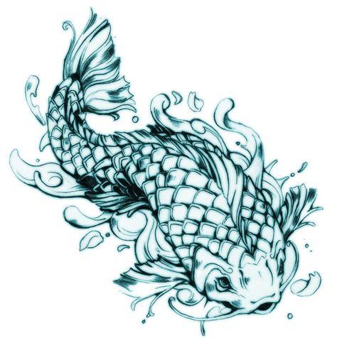 100 coy fish tattoo designs koi fish design by 121642 on deviantart