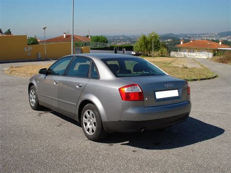 audi a4 2002 review 2014 audi a4 reviews audi a4 price photos and specs