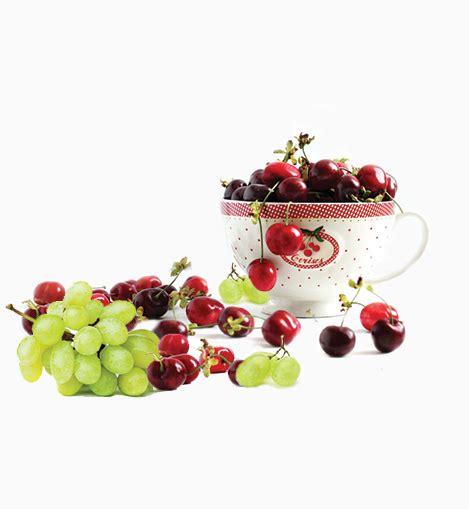 uva da tavola pugliese home fra va srl ciliegie e uva da tavola dalla terra