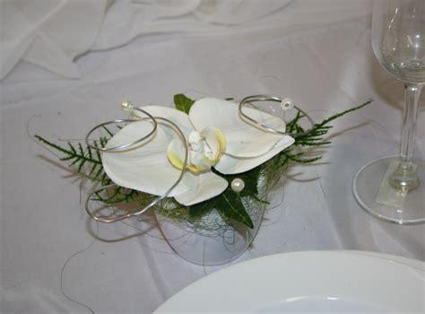 Hochzeitsdekoration Kaufen by Orchidee Im Topf Hochzeitsdeko Hochzeitsdekorationen