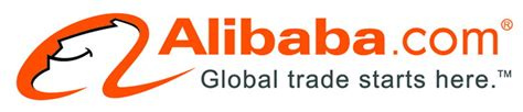 alibaba live chat alibaba group enjoys a healthy growth on a global scale
