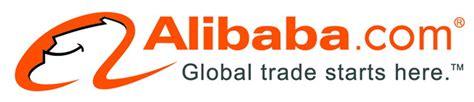 alibaba qudian eva liu s blog