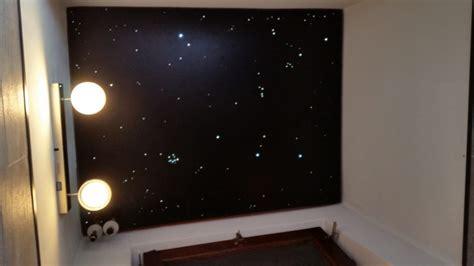 sauna led beleuchtung toilet indirect led ceiling lighting mycosmos