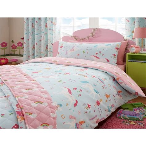 Bedding Sets Australia Doonas Quilt Bed Sets Filly Co