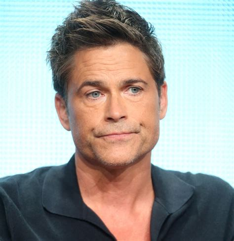 rob photos rob lowe thinks the aftermath of a tragedy is the