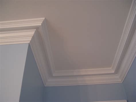 bedroom crown molding crown molding ideas crown molding