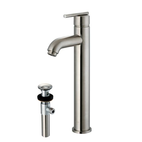 discount bathroom faucets brushed nickel discount bathroom faucets brushed nickel 28 images oval wall mirrors brushed