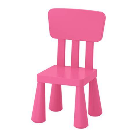 chaise ikea enfant mammut chaise enfant ikea