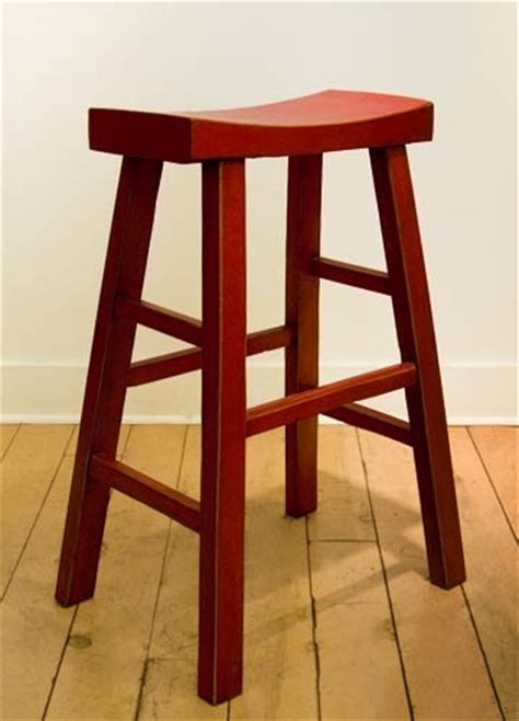 Shinto Stool by Shinto Stools Bar Stools And Counter Stools By Greentea Design