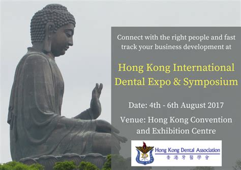 smart health international conference icsh 2017 hong kong china june 26 27 2017 proceedings lecture notes in computer science books hong kong international dental expo symposium hkideas