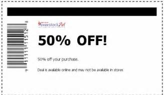 Home Decorators Free Shipping Code overstock coupon codes coupon for shopping
